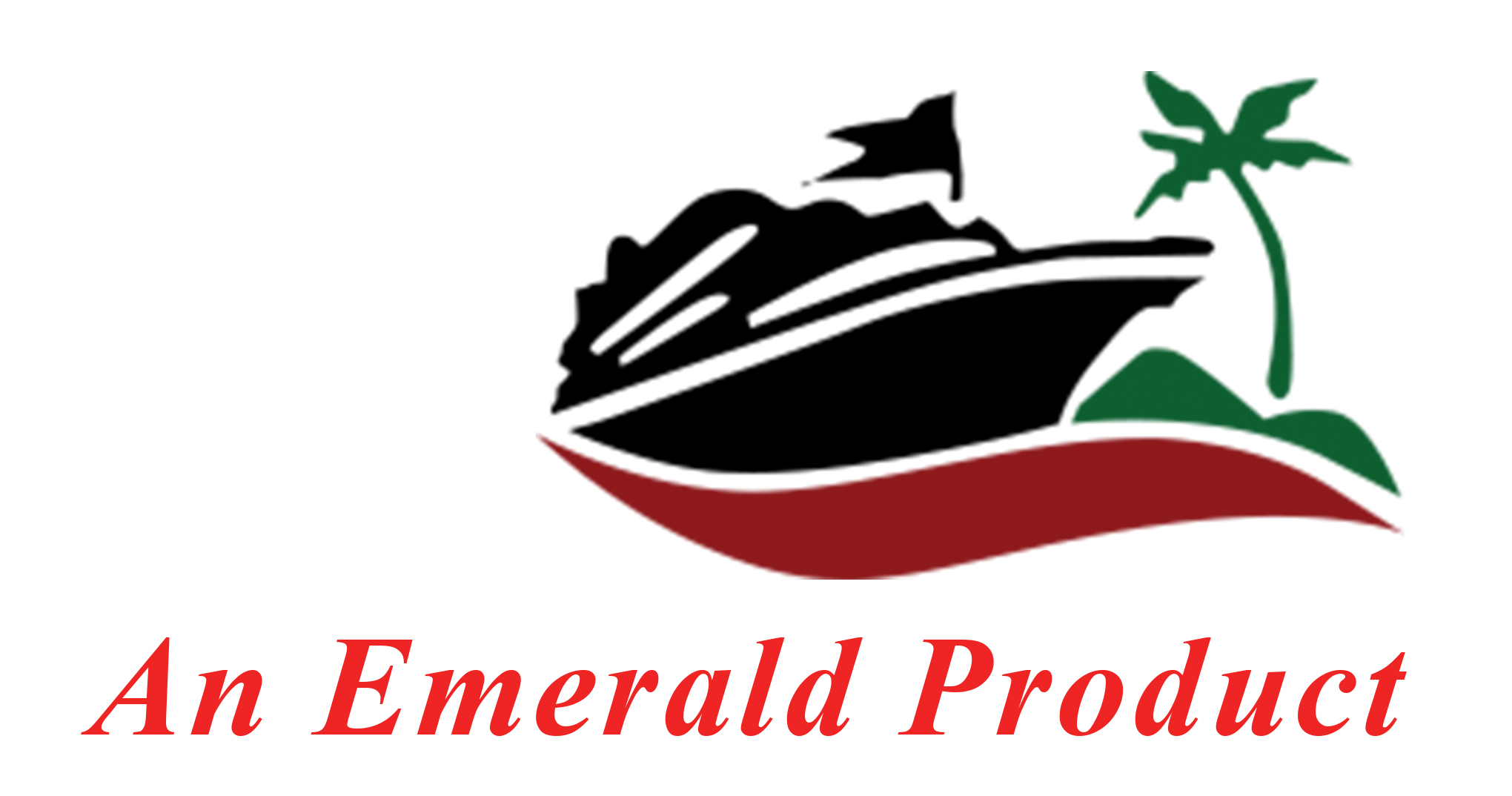 Emerald Groups
